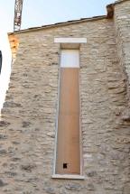 pose de menuiserie: isolation, revetement, plafond, pose menuiserie - Viguier maçonnerie à Apt, Bonnieux, Gargas, Gordes, Goult, Lacoste, Lourmarin, Maubec, Menerbes, Oppede, Roussillon, Rustrel, Saignon, St Saturnin, Villars en Luberon