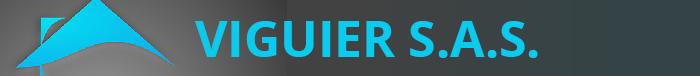 Entreprise Viguier maçon en Luberon: toiture, maçonnerie, facade à Apt, Bonnieux, Gargas, Gordes, Goult, Lacoste, Lourmarin, Maubec, Menerbes, Oppede, Roussillon, Rustrel, Saignon, St Saturnin, Villars