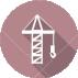 Projet maçonnerie: SAS Viguier - maçon à Bonnieux et luberon