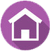 Projet toiture: SAS Viguier - maçon à Bonnieux et luberon