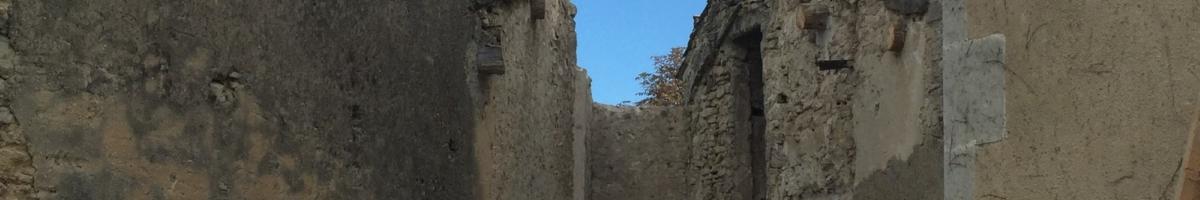 Rénovation complète d'un mas 01- Viguier maçonnerie à Apt, Bonnieux, Gargas, Gordes, Goult, Lacoste, Lourmarin, Maubec, Menerbes, Oppede, Roussillon, Rustrel, Saignon, St Saturnin, Villars en Luberon
